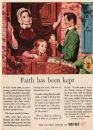 HEINZ ADVERT. The H. J. Heinz Co. Ltd. Food, vintage print 1951